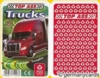 (S) Quartett Kartenspiel *ASS 2008* Trucks