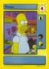 The Simpsons * 1.Edition 003 * Homer