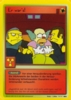 The Simpsons * Krusty Edition 010 * Er war's!