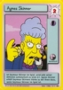 The Simpsons * Krusty Edition 030 * Agnes Skinner
