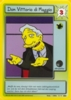The Simpsons * Krusty Edition 032 * Don Vittorio di Maggio