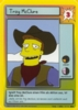 The Simpsons * Krusty Edition 041 * Troy McClure
