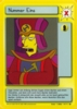 The Simpsons * Krusty Edition 046 * Nummer Eins