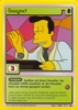 The Simpsons * Krusty Edition 088 * Gesegnet