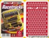 (S) Quartett Kartenspiel *ASS 2008* Racetrucks