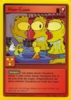 The Simpsons * Horror Edition 022 * Alien-Essen