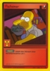 The Simpsons * Horror Edition 034 * Fischeimer