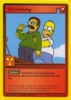 The Simpsons * Horror Edition 039 * Vertuschung