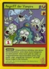 The Simpsons * Horror Edition 093 * Angriff der Vampire