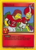The Simpsons * Sport Edition 097 * Rammbock