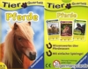 (M) Top Trumps *Ravensburger 2011* Pferde