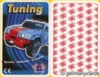(M) Top Trumps *Playland 2007* Tuning