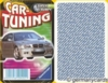 (S) Quartett Kartenspiel *Ravensburger 2004* CAR-TUNING