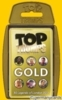 (B) Top Trumps *Winning Moves 2012* GOLD 30 Legends of London 2012
