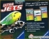 (M) Top Trumps *Ravensburger 2013* ULTRA JETS