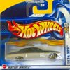 Hot Wheels 2003* Fish'd Chip'd