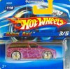 Hot Wheels 2005* Boom Box