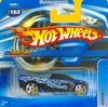 Hot Wheels 2005* Jester