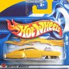 Hot Wheels 2002* Evil Twin