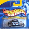 Hot Wheels 2001* Ford 1932