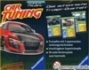 (M) Top Trumps *Ravensburger 2015* CAR TUNING