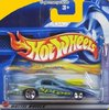 Hot Wheels 2002* Pro Stock Firebird