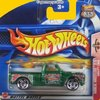 Hot Wheels 2003* Chevy 1969