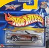 Hot Wheels 2003* Mustang GT 1996
