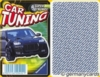 (S) Quartett Kartenspiel *Ravensburger 2006* CAR TUNING