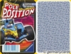(M) Top Trumps *Ravensburger 2006* POLE POSITION