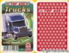 (M) Top Trumps *ASS 2006* Trucks