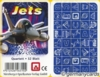 (M) Top Trumps *NSV 2006* Jets