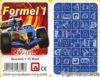 (M) Top Trumps *NSV 2006* Formel 1
