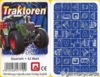 (M) Top Trumps *NSV 2006* Traktoren