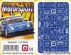 (M) Top Trumps *NSV 2006* Motorsport