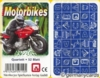 (M) Top Trumps *NSV 2006* Motorbikes