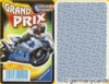(M) Top Trumps *Ravensburger 2004* GRAND PRIX