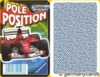 (M) Top Trumps *Ravensburger 2004* POLE POSITION