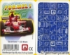 (M) Top Trumps *NSV 2004* FORMEL 1