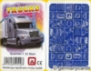 (M) Top Trumps *NSV 2004* TRUCKS