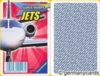 (M) Top Trumps *Ravensburger 1999* JETS