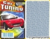 (M) Top Trumps *Ravensburger 2005* car tuning