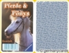 (M) Top Trumps *Ravensburger 2006* Pferde & Ponys