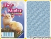(M) Top Trumps *Ravensburger 2007* Tier-Kinder