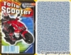 (M) Top Trumps *Ravensburger 2005* Tolle Scooter
