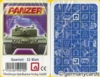 (M) Top Trumps *NSV 2001* PANZER