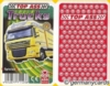 (S) Quartett Kartenspiel *ASS 2007* Trucks