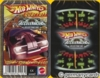 (M) Top Trumps *HOT WHEELS 2006* ACCELERACERS