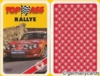 (B) Top Trumps *ASS 1983* RALLYE