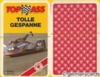 (B) Top Trumps *ASS 1983* TOLLE GESPANNE